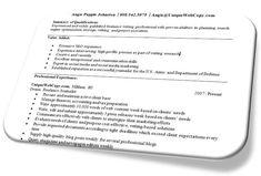 psychiatric mental health case studies and care plans http://www.buzzblend.com