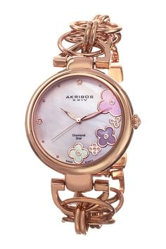 I have this watch & it is just as beautiful in person 다모아카지노✖ ILY04.RO.TO ✖다모아카지노✖ ICY717.RO.TO ✖다모아카지노다모아카지노다모아카지노다모아카지노다모아카지노다모아카지노다모아카지노다모아카지노다모아카지노다모아카지노다모아카지노다모아카지노다모아카지노다모아카지노다모아카지노다모아카지노다모아카지노다모아카지노