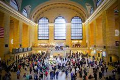 Grand Central Station  Lumix GX1  tom-curley.com