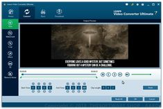 leawo video converter ultimate lifetime
