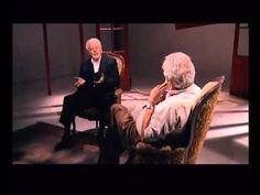 Los miedos -  A estar solo - Invitado  Alejandro Jodorowsky