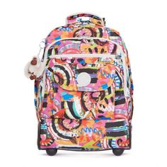 8ff70b33b 21 Best Bags images | Kipling bags, Purses, Backpacks