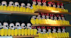 8 Fabulous Walt Disney World Shopping Experiences That Most People Miss – DisneyDining