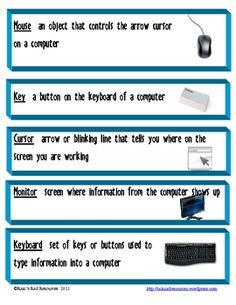 lovelace homework wikispaces