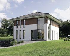 Walmdach Moderne Architektur moderne architektur alpen schöne küche design