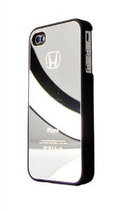 Honda logo Aluminum Mirror hard case cover for iPhone 4 4s free Screen Protector by GTCase. $15.99 Honda Logo, Just For Laughs, Screen Protector, Iphone 4, Mirror, Logos, Cover, Free, Accessories