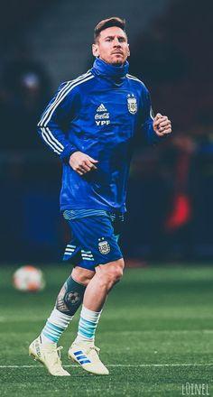 Lional Messi, Messi Soccer, Messi Argentina, Cristiano Ronaldo Juventus, Neymar, Messi Videos, Lionel Messi Family, Cr7 Junior, Lionel Messi Wallpapers