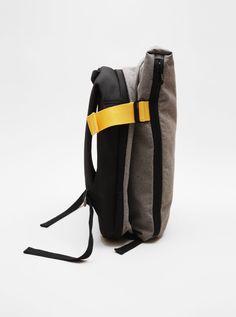 7274396b88b5 Cote   Ciel rucksack backpack Rucksack Backpack