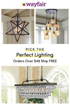 This approach will look very good Diy House Remodel Home Decor Bedroom, Diy Home Decor, Family Room Lighting, Novelty Lighting, Home Remodeling Diy, Room Lights, Shop Lighting, Interior Design Living Room, Home Projects