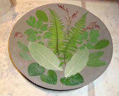 Lakeside Pottery~lots of handbuilding tutorials/videos, great ideas and lots of info on website.
