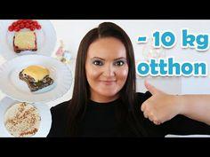 2 hónap alatt -10 kg - YouTube Breakfast, Youtube, Food, Morning Coffee, Essen, Meals, Youtubers, Yemek, Youtube Movies