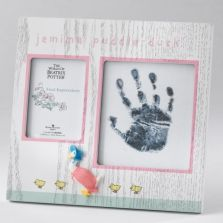 Jemima Puddle-Duck Photo And Impression Frame Now £7.99