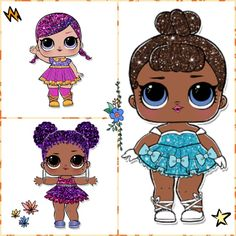 L.O.L Surprise Glitter Babies Glitter Miss BabyGlitter Super B.B Purple Queen #lol #confettipop #collect #doll #surprise #toy #unbox #unboxing #collect #lolsurprisedolls #lolsurprisepets #lolsurpriseseries2 #lolsurpriseseries3 #missbaby #superbaby #purplequeen