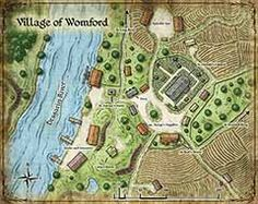 Need help Scheying my map