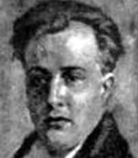 Vittorio gussoni artiste