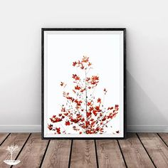 Minimalist Fall Wall Art Print,Autumn Tree Print,Branches Wall Art, | Infinite Art Shop.Enter a promo code - LOVE40 - when you check out and get -40% discount . #printablewalldecor #modernhomedecorideas #fallwalldecor #treebranchesprint #autumnprint #brancheswallartprint #digitaldownload #printathome #mitkoperoskiphotography #ifiniteartshop #largeprint #24x36inches #60x90cm #