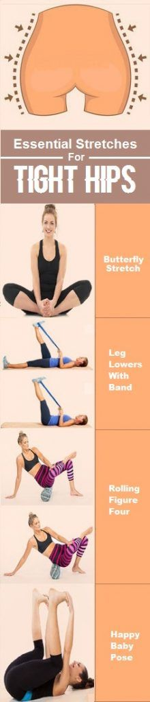 excercises-for-tight-hips-copy