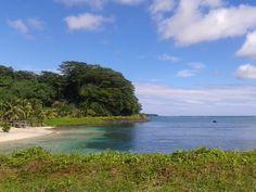 Manase, Savai'i Samoa. Beautiful Places, River, Outdoor, Viajes, Outdoors, Outdoor Living, Garden, Rivers