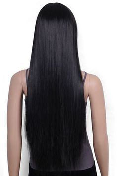 1000 images about long hair on pinterest long angled