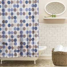 bathroom for kids shower curtains hooks and curtains on 10742