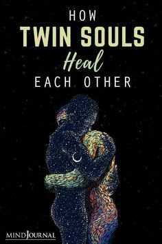 Twin Flame Love Quotes, Soul Love Quotes, 1111 Twin Flames, Twin Flame Relationship, Flame Tattoos, Soul Tattoo, Soul Ties, Soul Connection, Connection Quotes