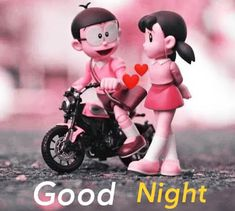 Good Night Images Download For Whatsapp New Good Night Images, Romantic Good Night Image, Lovely Good Night, Beautiful Good Night Images, Have A Good Night, Good Night Quotes, Morning Quotes, Good Morning Cards, Good Morning Photos