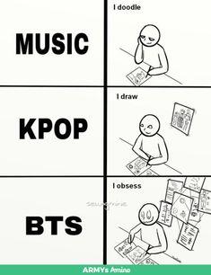 New memes kpop truths Ideas Memes Fr, New Memes, Foto Bts, Bts Photo, Bts Boys, Bts Bangtan Boy, K Pop, Albums Bts, Army Memes