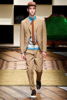 Salvatore Ferragamo   http://style.astroawani.com/detail/mens-fashion-week-highlights-66826