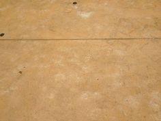 Hardwood Floors, Flooring, Stamped Concrete, Tile Floor, Wood Floor Tiles, Hardwood Floor, Tile Flooring, Paving Stones, Wood Flooring