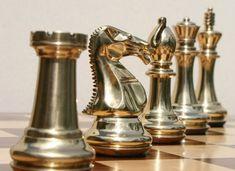 piezas de ajedrez - Buscar con Google