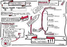 Study Inspiration, Self Improvement, Chemistry, Destiny, Hand Lettering, Back To School, Psychology, Infographic, Knowledge