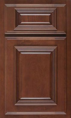 Medallion Cabinets | Devonshire Medallioncabinetry.com | Kitchen Cabinets |  Pinterest | Raised Panel, Interiors And Kitchens