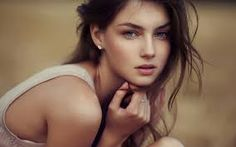 Image result for beautiful girl