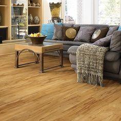 12 Best Shaw Floorte Images Flooring