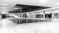 Galeria Metrópole.