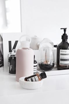 Did you know that you can find your favorite beauty products from Aesop at Mecca Cosmetica? 1048-1050 High St, Armadale