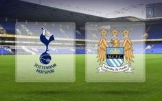 Prediksi Skor EPL Manchester City Vs Tottenham Hotspur 22 Januari 2017