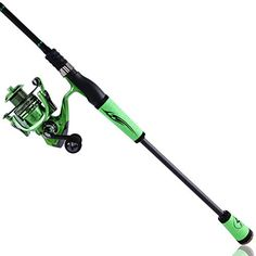Sougayilang Speed Bass Fishing Rods – The Savers Spot Bass Fishing Rods, Carp Fishing, Fishing Reels, Toddler Slide, Spinning Rods, Rod And Reel, Outdoor Playground, Carbon Fiber, Fresh Water