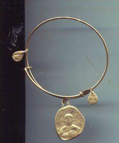 ALEX-ANI-endless-russian-gold-coin-byzantine-bracelet 1/24/16