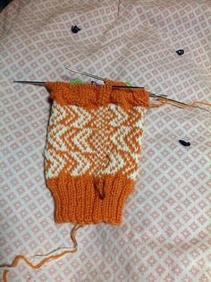 Ravelry: Project Gallery for Invitation to the Dance pattern by Caoua Coffee