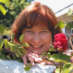 Anne R. Allen's Blog: HOW TO GET YOUR BOOK PUBLISHED: Links to FREE Info for New Writers
