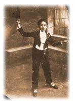 Alaor Alciati (Lolô)_1927