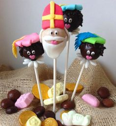 Cakepops, Party Themes, Birthday Parties, Holiday, Diy, Fiesta Party, Anniversary Parties, Vacations, Cake Pop