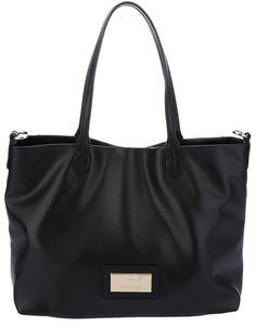Valentino Sequinned Bag
