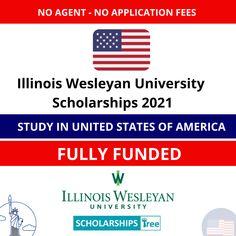 Education In Usa, Free Education, Music Education, Undergraduate Scholarships, Latin American Studies, Business Major, International Scholarships, Study Japanese