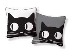 cats pillows - Szukaj w Google