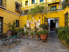 Image from http://www.hotelresb2b.com/images/hoteles/8381_foto9_A_02957web.jpg.
