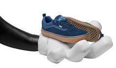 #vansshoes #promodel #vansSignature #kylewalker #sneaker #skateshoes #skateboard