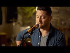 Unchained Melody - The Righteous Brothers (Boyce Avenue acoustic cover) on Spotify & Apple Boyce Avenue, Music Songs, My Music, Music Videos, Song Sung Blue, Unchained Melody, Spotify Apple, Best Songs, Awesome Songs