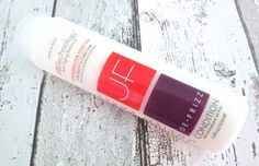 Julien Farel De-Frizz Conditioner